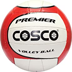 Cosco Premier Volley ball