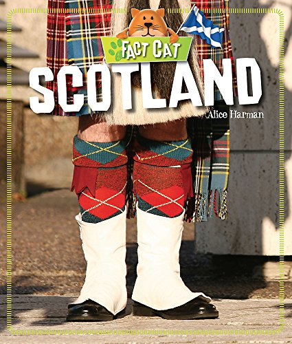 Scotland (Fact Cat: United Kingdom)