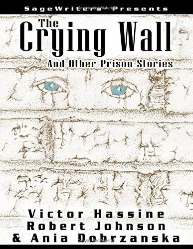 The Crying Wall