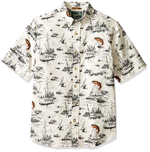woolrich-mens-walnut-run-modern-fit-printed-shirt-wool-cream-large