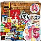 15. Geburtstagsgeschenk | Adventskalender DDR | Adventskalender Nostalgisch Schokolade Adventskalender Nostalgisch 2018 Nostalgie Adventskalender 2018 Nostalgie Adventskalender Erwachsene