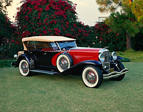 panoramic-images-1930-duesenberg-model-j-dual-cowl-sweep-panel-sports-phaeton-country-of-origin-unit
