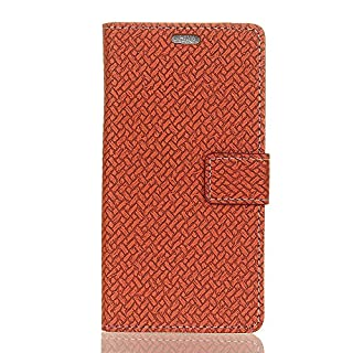 BELLA BEAR Coque pour Huawei Honor 9I/9N,Couvercle pivotant avec Fonction de Support et Fonction Portefeuille/Pratique à Utiliser(Marron) (B07GLP6PZ3) | Amazon price tracker / tracking, Amazon price history charts, Amazon price watches, Amazon price drop alerts