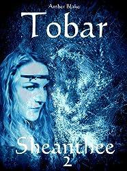 Tobar - Sheanthee 2