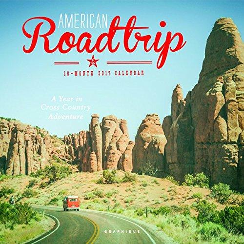 american-road-trip-2017-calendar