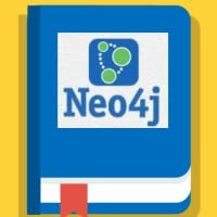 Guide To Neo4j