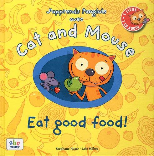 "<a href=""/node/160675"">Eat good food !</a>"