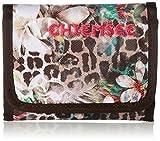 Chiemsee Wallet Börse / Portemonnaie
