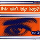 Trip Hop Test Part 3 by Various Artists (1996-05-07)
