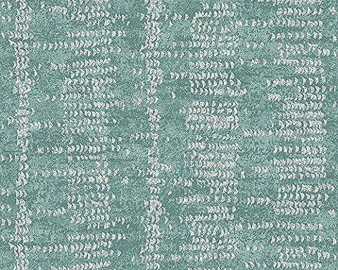 A.S. Création Tapete - Schöner Wohnen 7 Art. 959032 / 95903-2