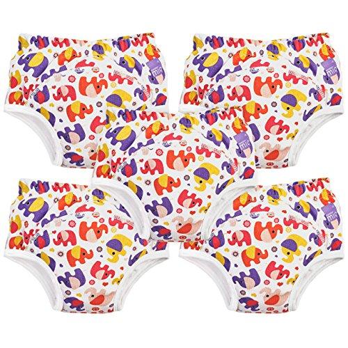 bambino-mio-culotte-dapprentissage-elephant-rose-2-3-ans-pack-de-5