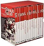Stanlio & Ollio collection(collezione) - Bibax - amazon.it