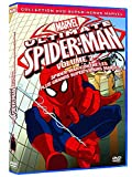 Ultimate spider-man : spider-man vs. marvel's greatest villains, vol. 2 [Edizione: Francia]