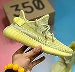adidas Yeezy Boost 350 V2 unisex