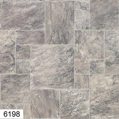 6198-antonio-4-mm-thick-premium-stone-tile-effect-anti-slip-vinyl-flooring-home-office-kitchen-bedro