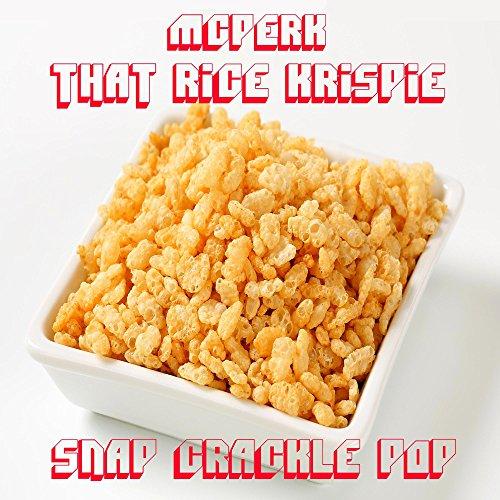 that-rice-krispie