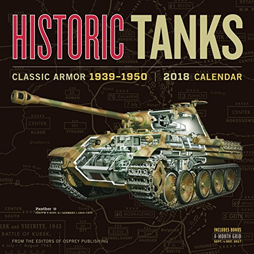 historic-tanks-2018-calendar