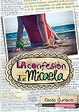 La Confesión de Micaela / Micaela's Decision