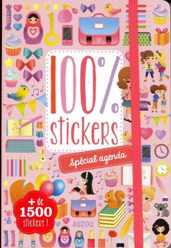 100-stickers-special-agenda