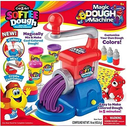great-gift-for-kids-magic-dough-play-machine-super-soft-modeling-compound-toys-game-play-kids-childr