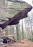 Felsenfeste Wohnungen der Urgeschichte: Die Felsschutzdächer (Abris) im Göttinger Raum (Wegweiser zur Vor- und Frühgeschichte Niedersachsens, Band 40)