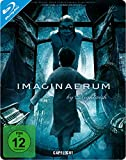 Imaginaerum Nightwish (Limited Steelbook kostenlos online stream
