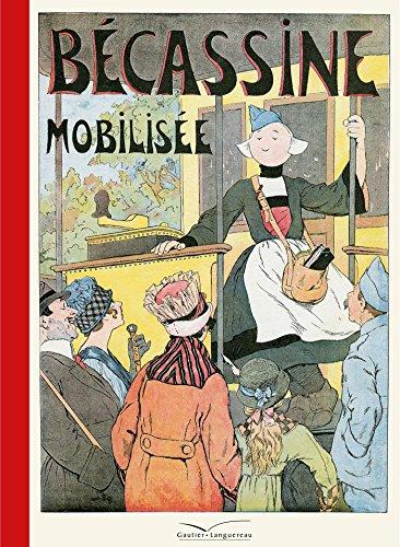 Bcassine mobilise