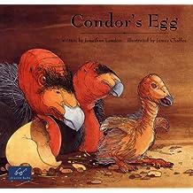 Condor's Egg