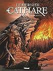 Le Dernier Cathare - L'église de Satan
