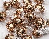 Irish Cream Lindt Lindor Milk Chocolate Truffles Limited...