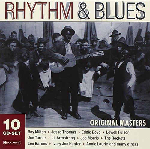 rhythm-blues-original-masters-coffret-10cd
