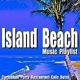 Cancun (Instrumental)