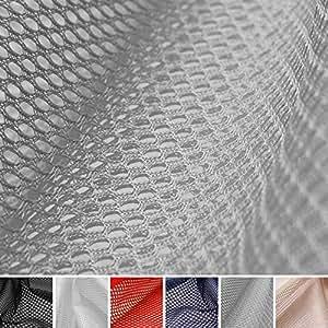 insektenschutz fliegengitter schutznetze baldachin m ckenschutz stoff meterware. Black Bedroom Furniture Sets. Home Design Ideas