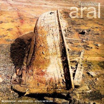 aral-by-tenareze-2007-02-13