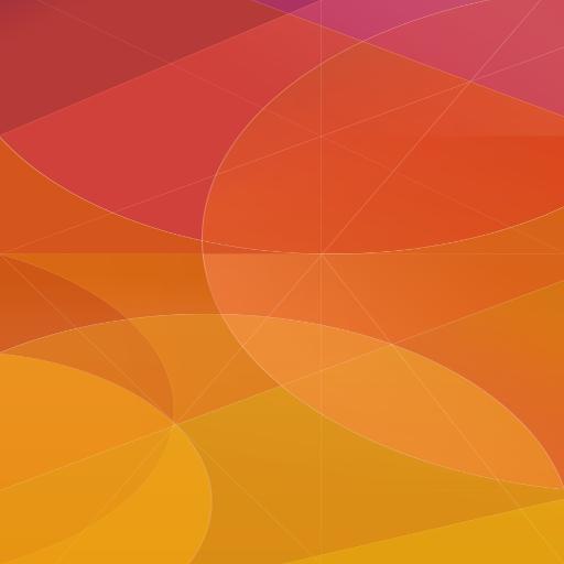 Xiaomi Mi4 Wallpapers Amazon De Apps Fur Android