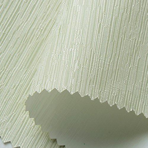 Zhzhco Modernes, Minimalistisches Wandverkleidung Nahtlose Tapete Wohnzimmer Schlafzimmer Wand-Zu-Wand Tapete (0,53 M*10M)