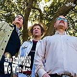 We Who Are [Vinilo]