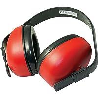Silverline 633815 Casque anti-bruit SNR 27 dB