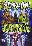 Scooby-Doo! - Aventures en Transylvanie