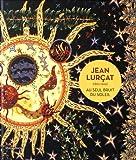 Jean Lurçat (1892-1966) Au seul bruit du soleil