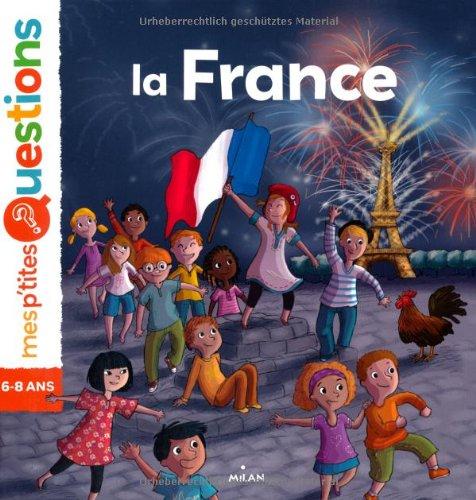 """<a href=""""/node/6044"""">La France</a>"""