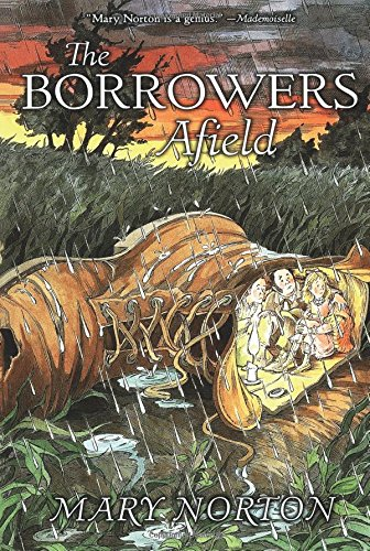 borrowers-afield-the-odyssey-harcourt-young-classic