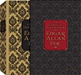 The Complete Tales & Poems of Edgar Allan Poe (Knickerbocker Classics) by Poe, Edgar Allan (2014) Hardcover