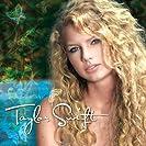 2006 - Taylor Swift