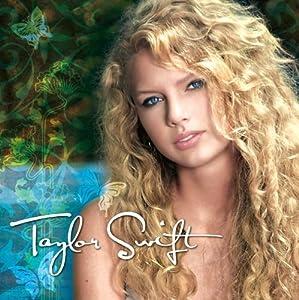 Taylor Swift - 2006 - Taylor Swift