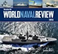 Seaforth World Naval Review 2013