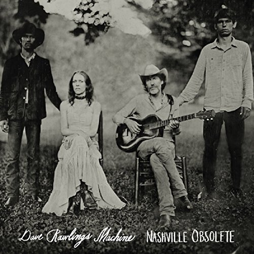 nashville-obsolete-by-dave-rawlings-machine-2015-08-03