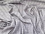 Hahnentritt Strukturierte Ponte Roma Stretch Jersey Knit