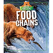 Food Chains (Fact Cat: Science, Band 4)