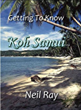 Getting to Know Koh Samui